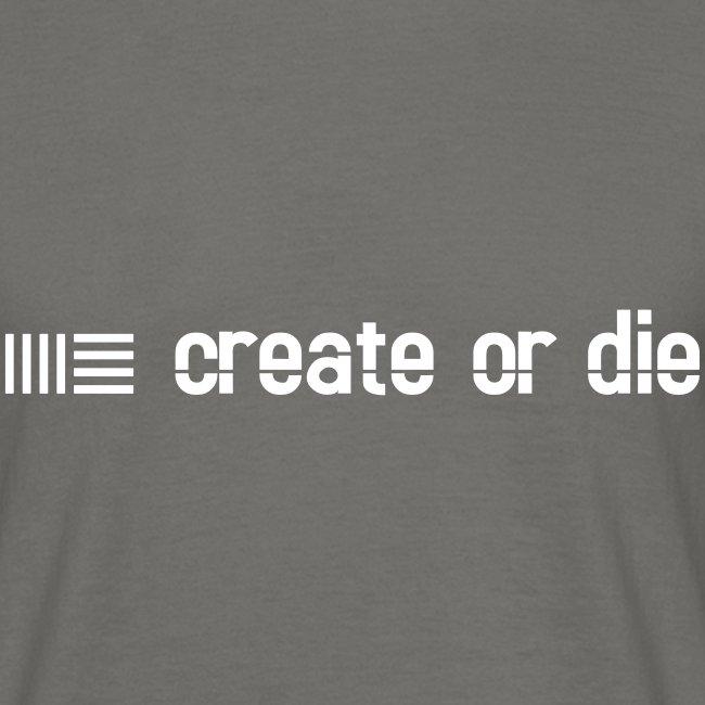 create-or-die-live2