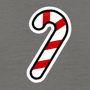 Candy Cane - T-shirt Homme