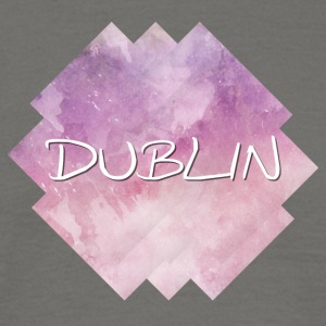 Dublin - Men's T-Shirt