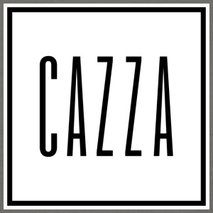 cazza prod - Men's T-Shirt