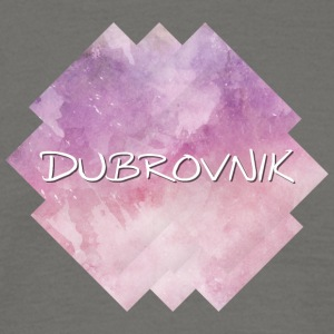 Dubrovnik - Men's T-Shirt