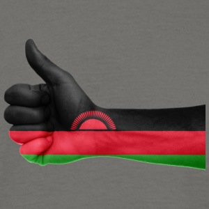 malawi collection - Men's T-Shirt