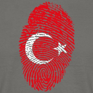 TURQUIE 4 EVER COLLECTION - T-shirt Homme