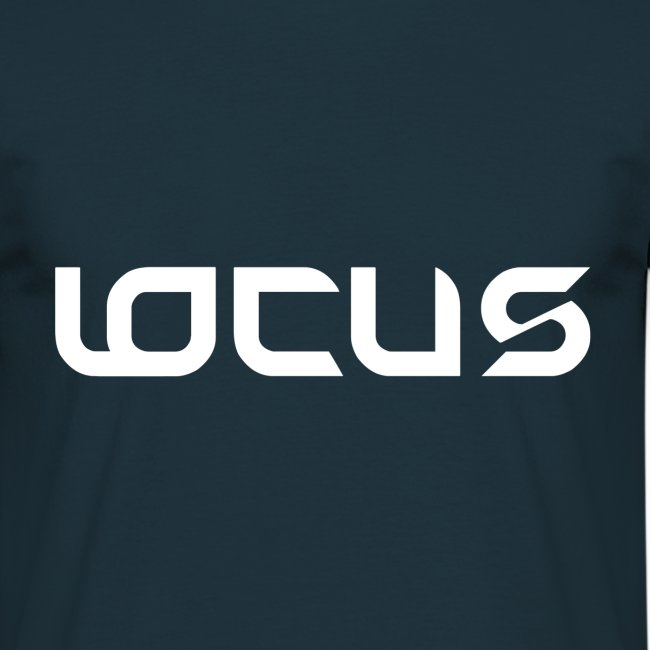 LOGOLocus2 png