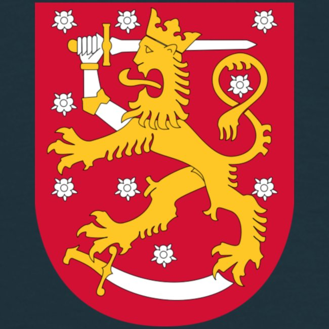 480pxcoat of arms of finlandsvg