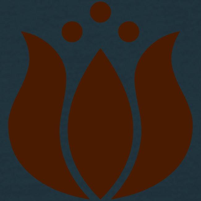 Logo GreenHope