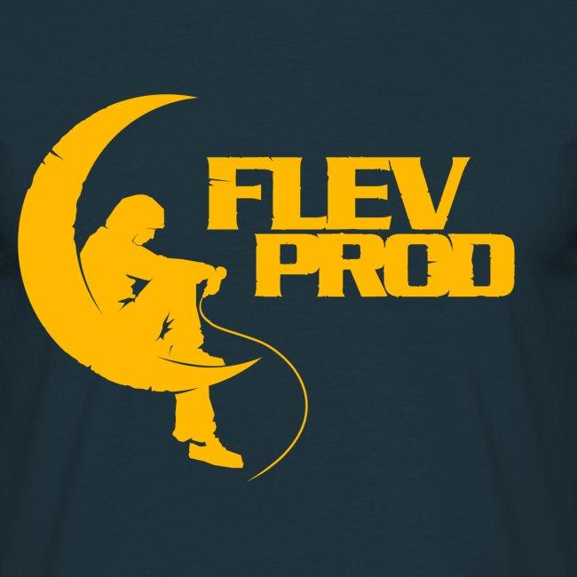Logo Officiel Flèvprod