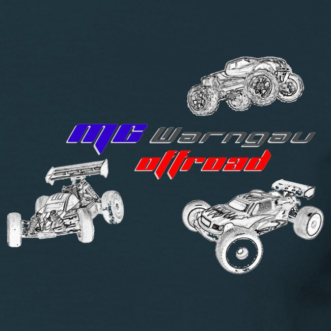 mc warngau logo