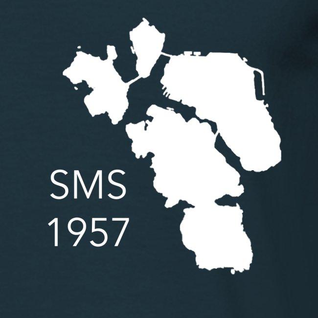 sms logo 60v