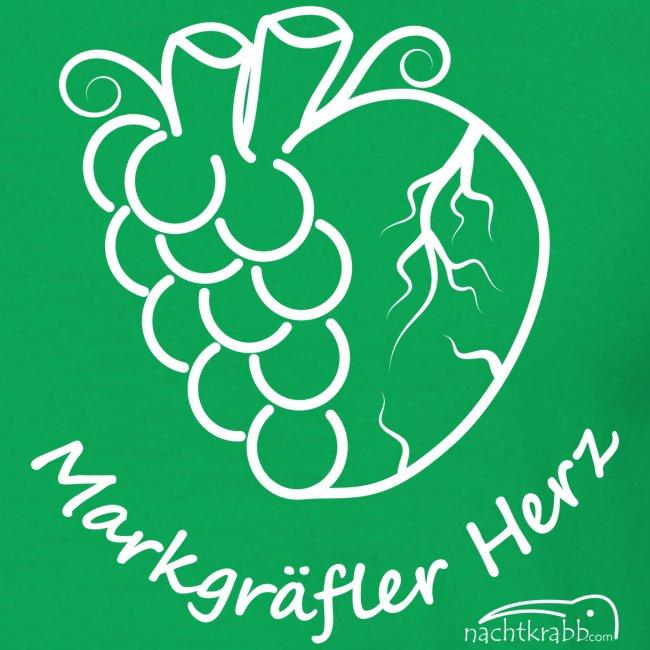 Markgraefler Herz