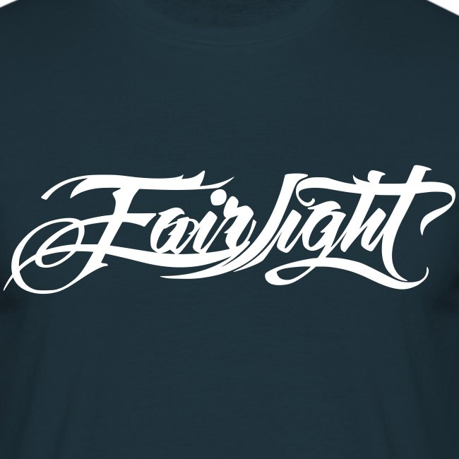 fairlight vector black on