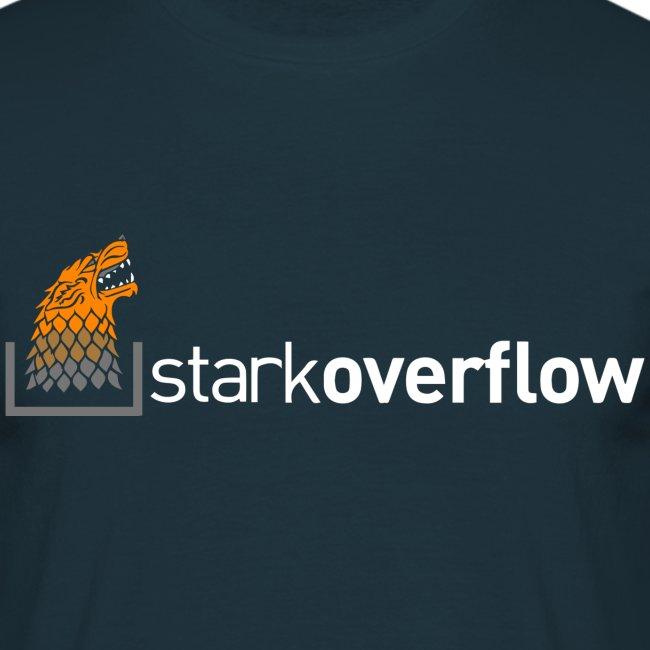 stark overflow