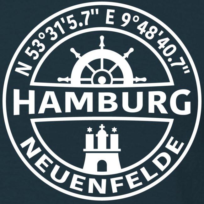 Ham-Neuf-GPS_V2_weiß1