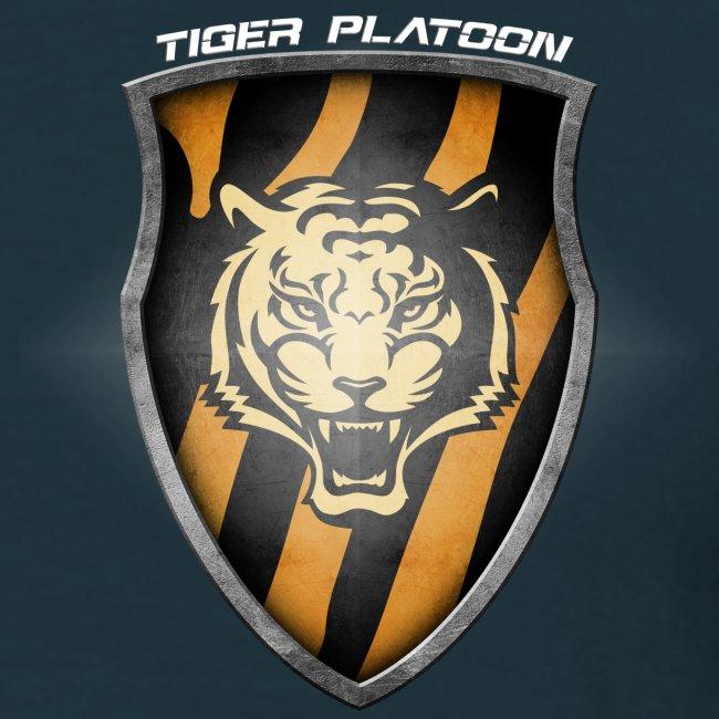 Tiger Platoon White