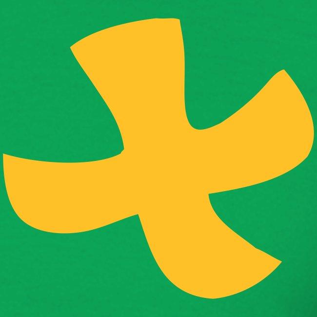 logo taize vektor