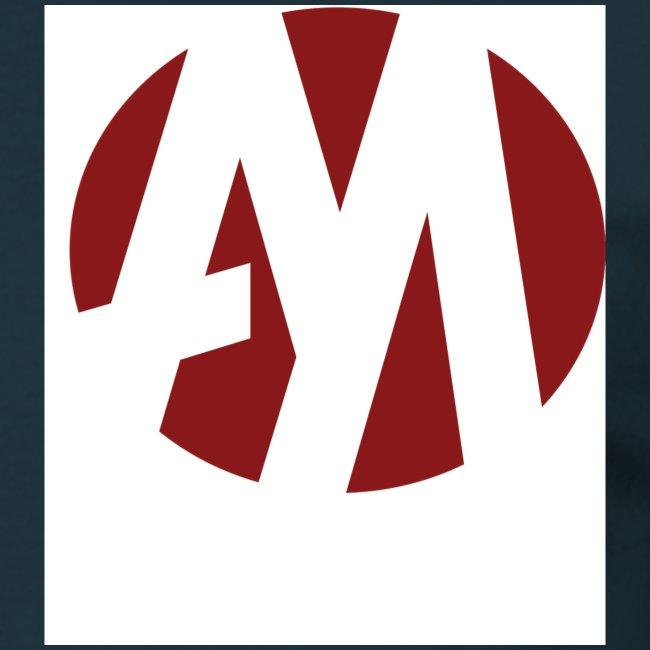 Final Logo Small