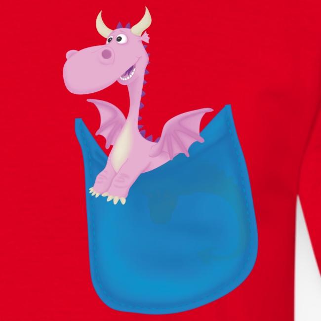 My Pocket Dragon Pal