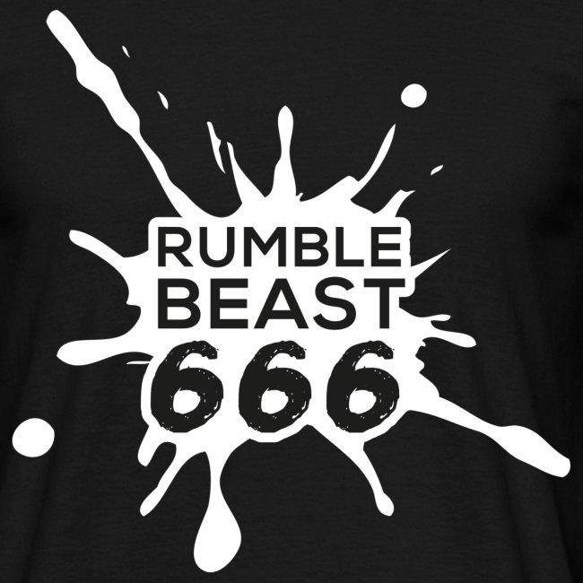 RB666 Logo SW png
