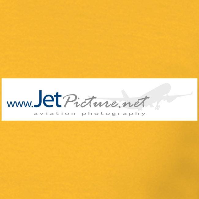 logo jetpicture