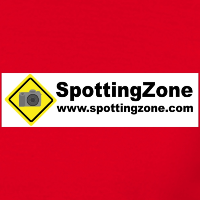 spottingzone face 05 2007