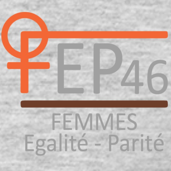 LOGO FEP 46