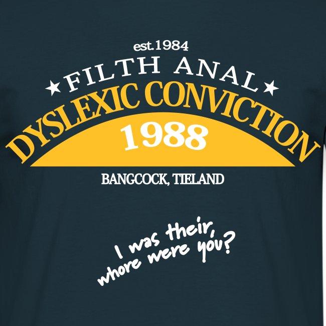 dyslexicplot Konvertiert 100
