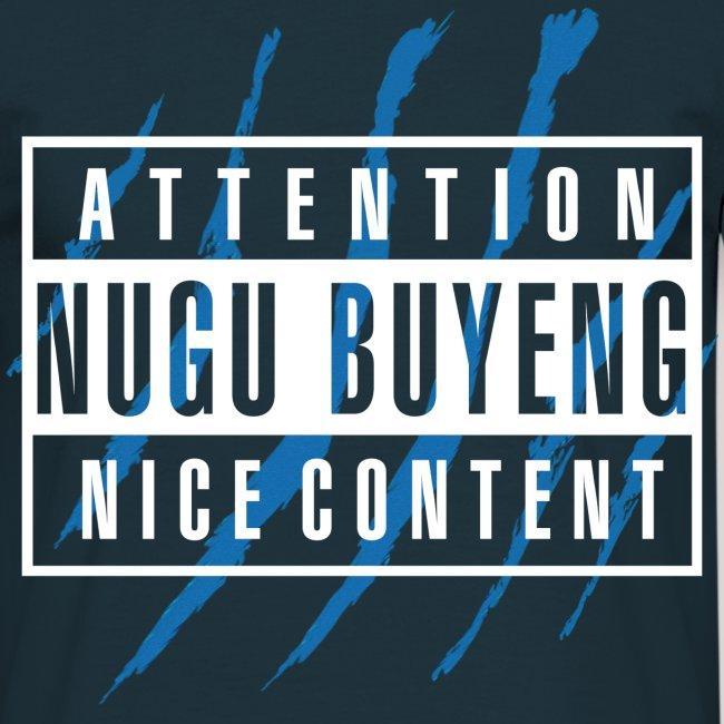 Nice Content 3 Nugu Buyeng