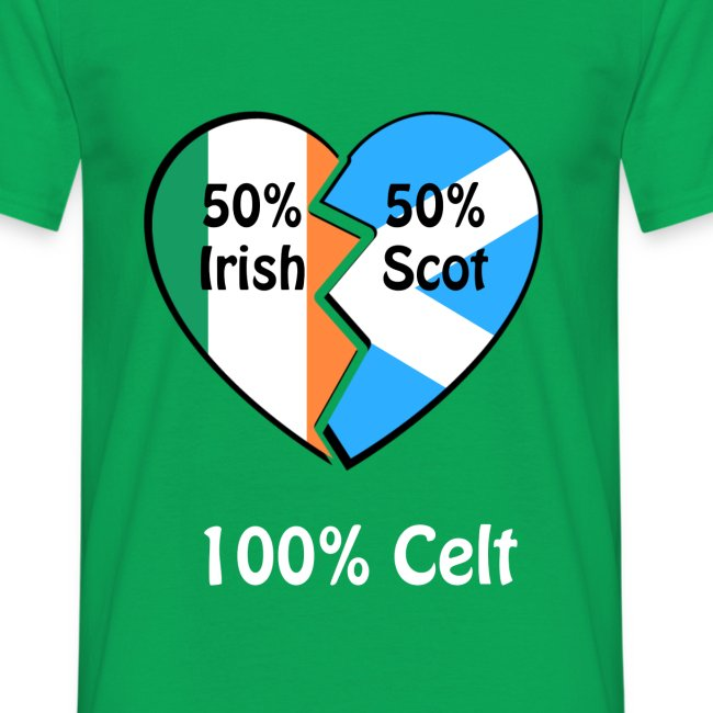 half-irish-half-scot-full