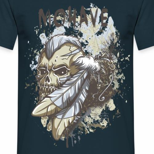 Mohave - Männer T-Shirt