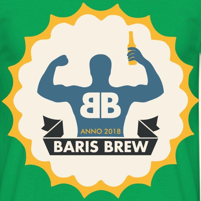 Baris_Brew_2018-02-07
