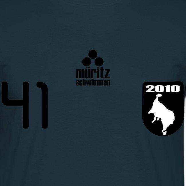 Mueritzswim10