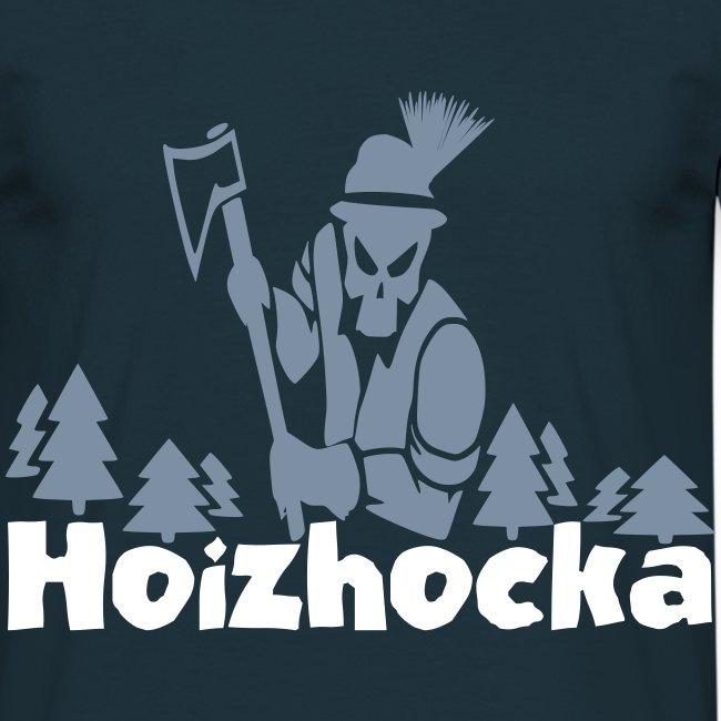 hoizhocka