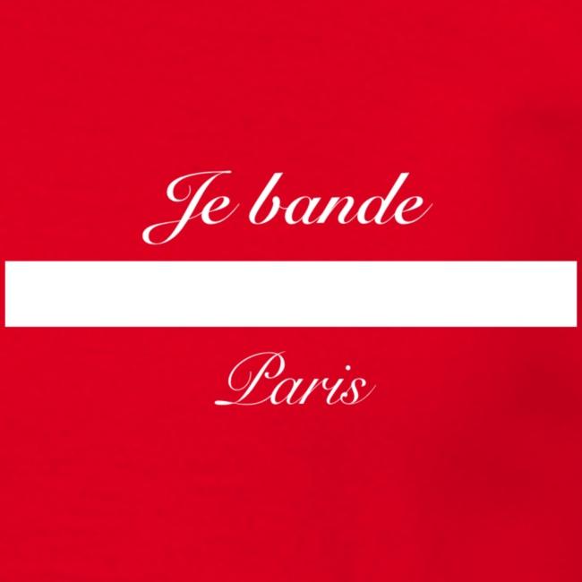 logo FFFFFF