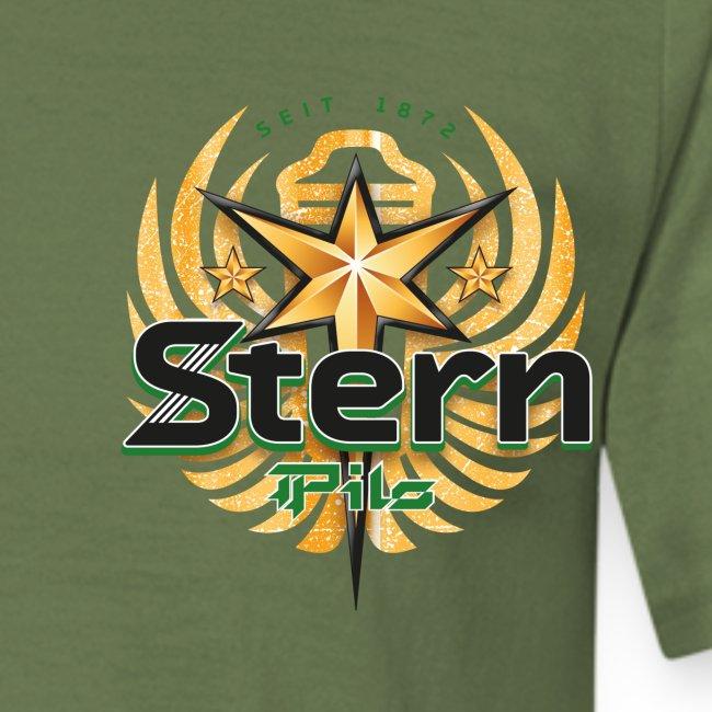 Stern_frei_spread_srgb