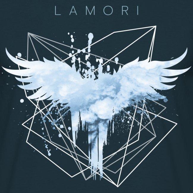 LAMORI ANGEL