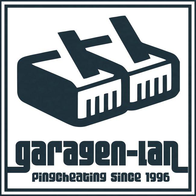 Garagenlan2