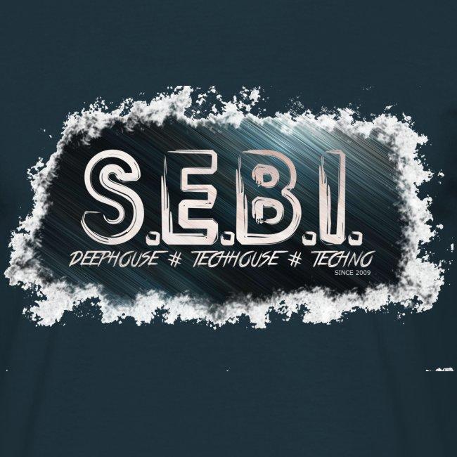 S.E.B.I. Official