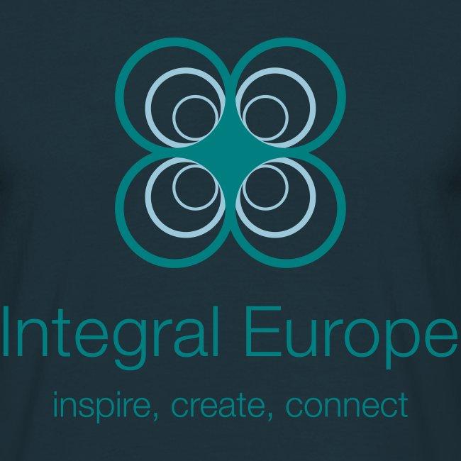 integraleuropelogo