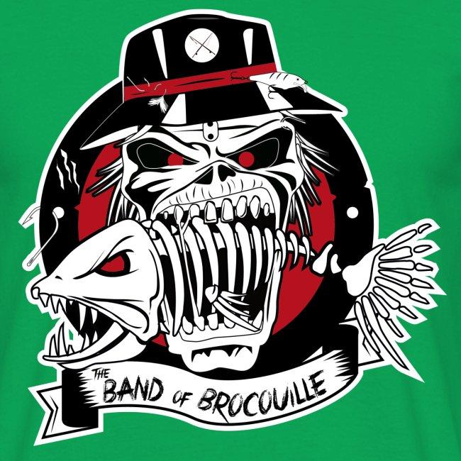 logo bandofbrocouille-01