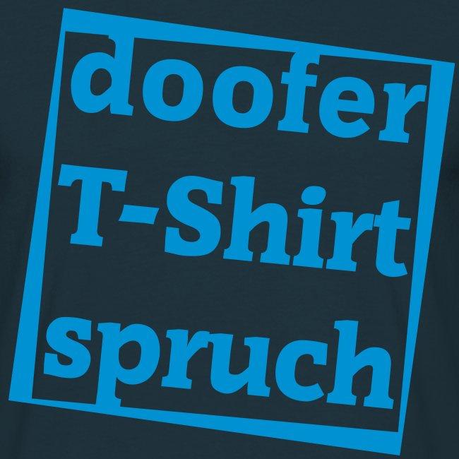 doofe_tshirt_sprueche