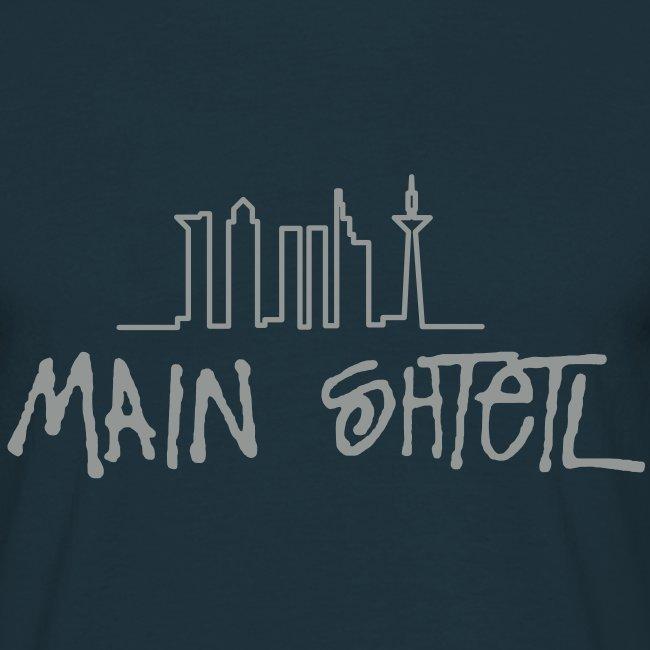 mainshtetl