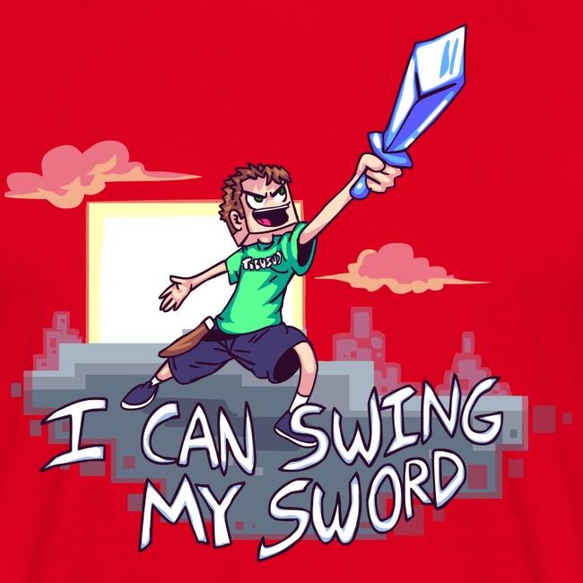 1032197 11833140 i can swing my sword sh