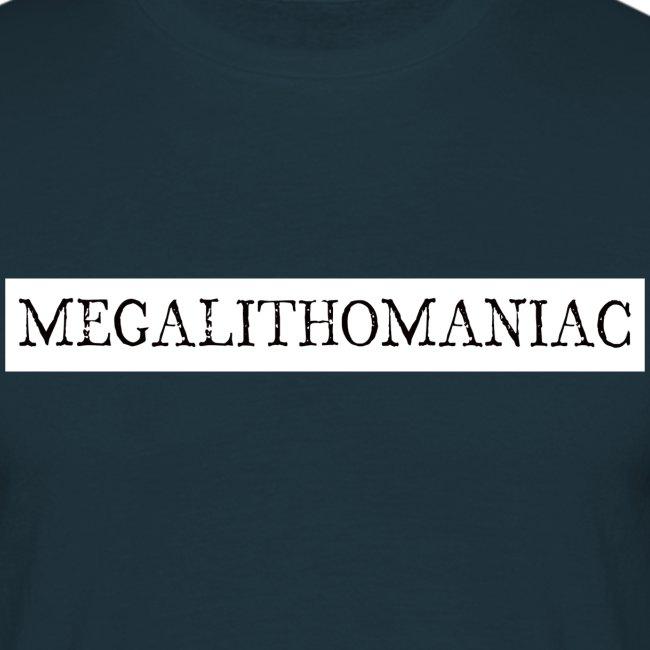 whitemegatshirt