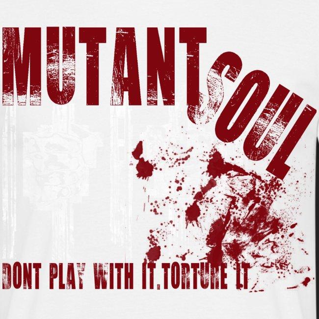 mutant saul 2 png
