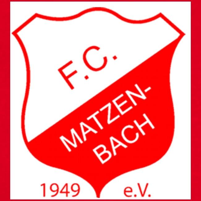 FC Matzenbach