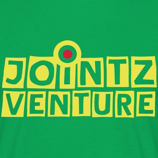 jointz_venture 1side