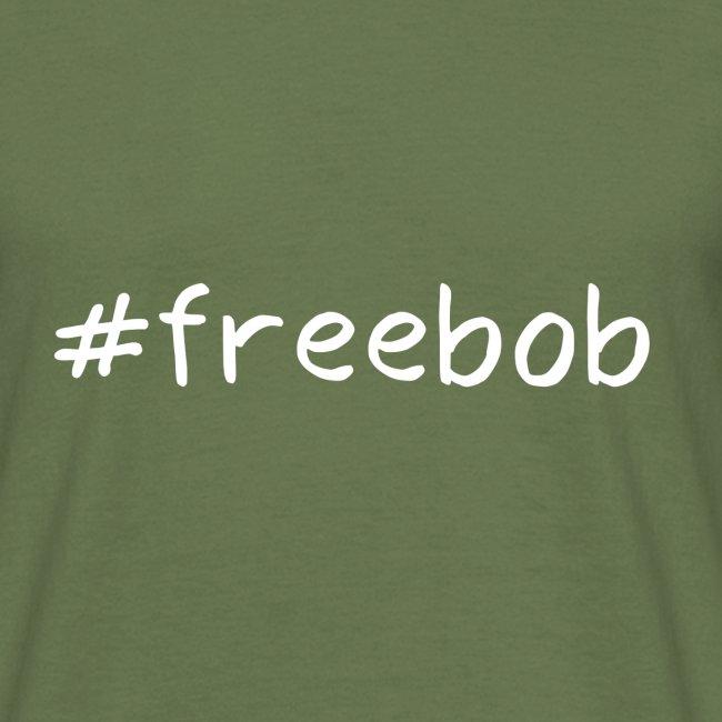 #freebob
