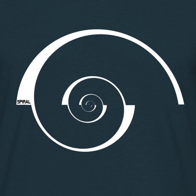 Spiral djf