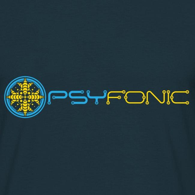 PSYFONIC