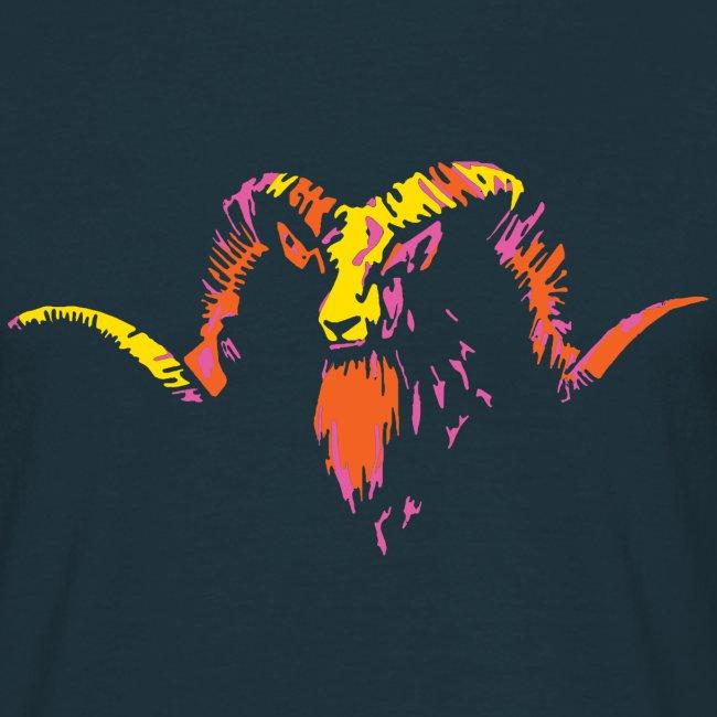 Design logo Dub Sheppers